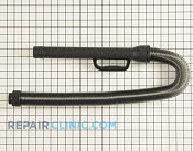 Vacuum Hose - Part # 1634944 Mfg Part # 2031249