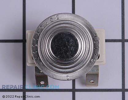 Cycling Thermostat (OEM)  8182502