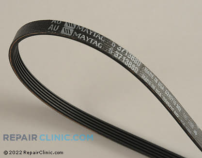String Trimmer Piston Rings