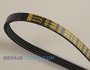 Drive Belt - Part # 3262 Mfg Part # 63-4663