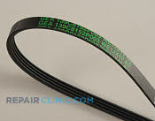 Drive Belt - Part # 275132 Mfg Part # WE12X49P