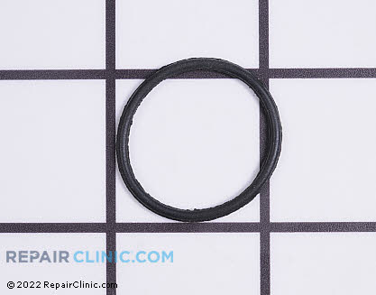 Gasket (OEM)  WD-3100-07