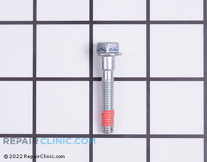Screw, Briggs & Stratton Genuine OEM  699484