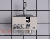 Surface Element Switch - Part # 694709 Mfg Part # 71001166