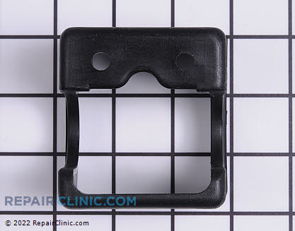 Bracket, Briggs & Stratton Genuine OEM  585195MA