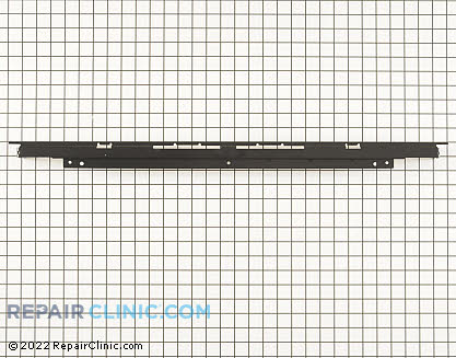 Door Trim (OEM)  WB07T10477