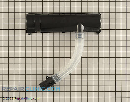 Vacuum Hose 2031110         Main Product View