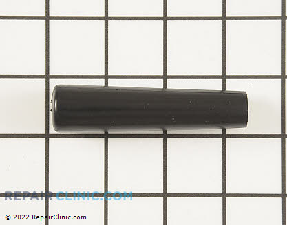 Handle Grip, Honda Power Equipment Genuine OEM  24411-719-000