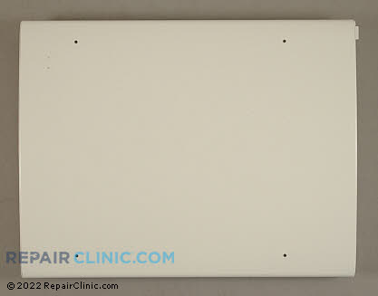 Kenmore Refrigerator Door Assembly