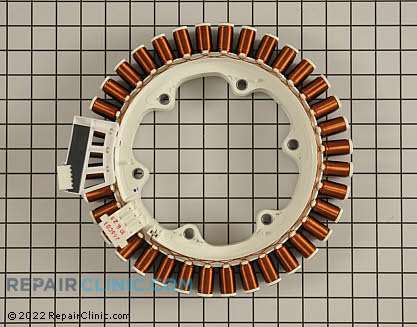 Stator Assembly (OEM)  4417EA1002H