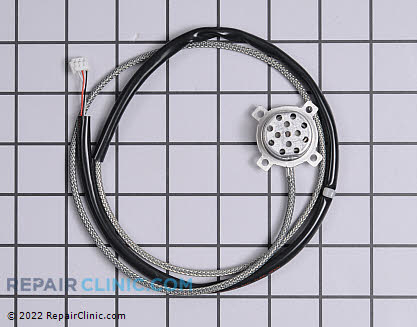 Humidity Sensor (OEM)  8206446