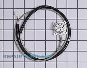Humidity Sensor - Part # 1178019 Mfg Part # 8206446