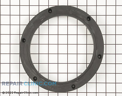 Sink Flange Gasket (OEM)  4395