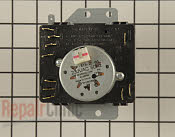Timer - Part # 1546812 Mfg Part # W10185982