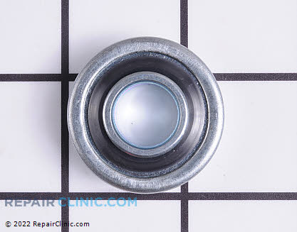 Ball Bearing, Toro Genuine OEM  104-8699