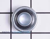 Ball Bearing - Part # 1606523 Mfg Part # 104-8699