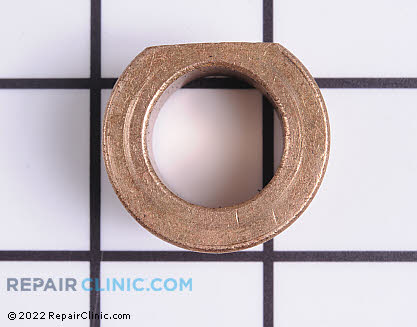Flange Bushing 05530000 Main Product View