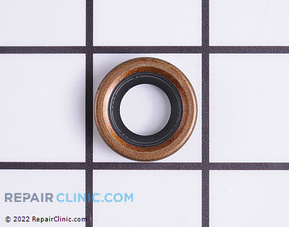 Oil Seal 30318           Main Product View
