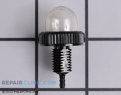 Toro Lawn Mower Primer Bulb