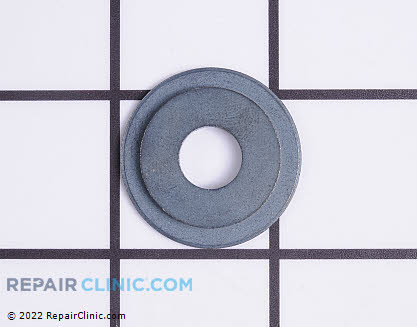 Washer 614426          Main Product View