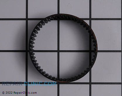 Cogged Belt, Toro Genuine OEM  73-0160