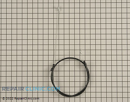 Control Cable 946-0957 Main Product View