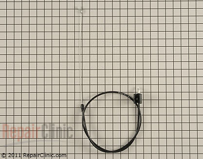 Control Cable (Genuine OEM)  946-1130