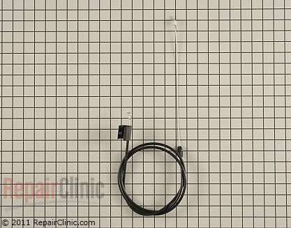 Control Cable (Genuine OEM)  946-1137