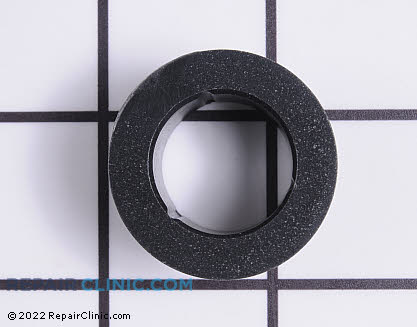 Flange Bearing (Genuine OEM)  941-0245