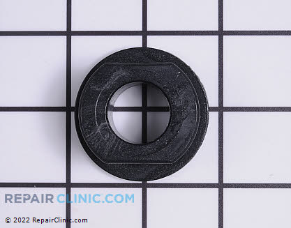 Flange Bearing 941-0300        Main Product View