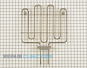 Broil Element - Part # 1103175 Mfg Part # 143944