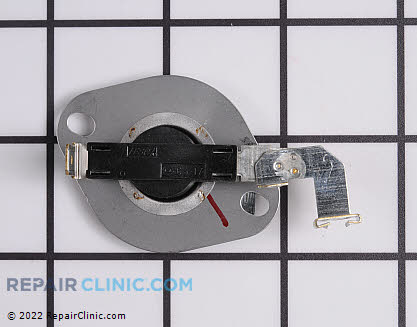 High Limit Thermostat (OEM)  3977767, 898078