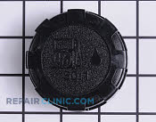 Gas Cap - Part # 1781794 Mfg Part # 104-4133
