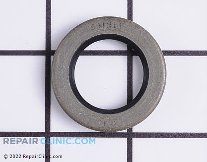 Oil Seal, Tecumseh Genuine OEM  26208, 1658887