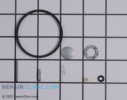 Rebuild Kit 632796          Main Product View