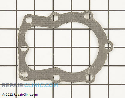 Tappan Gasket Valve
