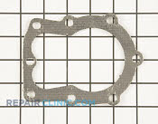 Cylinder Head Gasket - Part # 1604470 Mfg Part # 33015A