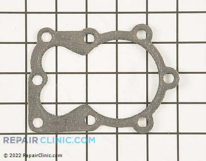 Cylinder Head Gasket 37755           Main Product View