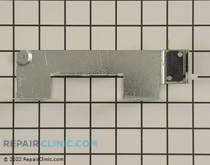 Limit Switch (OEM)  S97011238