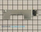 Limit Switch - Part # 1172577 Mfg Part # S97011238