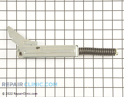 Oven Door Hinge (OEM)  425990