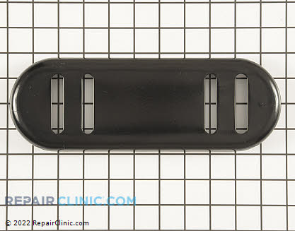 Slide Shoe (Genuine OEM)  790-00091-0637