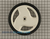 Wheel - Part # 1810266 Mfg Part # 110-1632