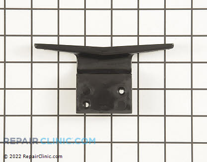 Handle (OEM)  5303201944 - $61.25