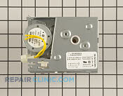 Timer - Part # 271616 Mfg Part # WD21X644