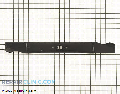 Blade (Genuine OEM)  942-0641
