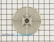 Drive Disk - Part # 1771355 Mfg Part # 03201100