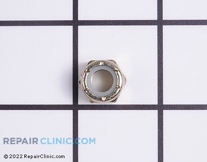 Nut, Toro Genuine OEM  3296-29