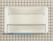 Door Shelf Bin - Part # 1524911 Mfg Part # AAP72909302