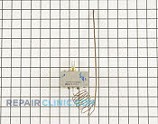 Oven Thermostat - Part # 251820 Mfg Part # WB20K2